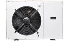 devis gratuit installation ou remplacement de système de chauffage en Île-de-France